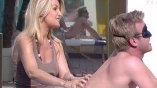 Secret Story 7 : Massages torrides et crises dans les couples