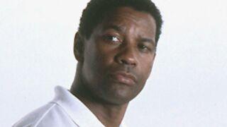 Denzel Washington dans le remake de Dans ses yeux