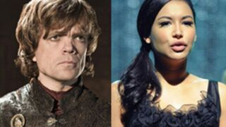 Game of Thrones, Glee, Revenge... le calendrier du retour des séries US