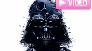 Star Wars Identities : L'exposition arrive en France début 2014 ! (VIDEO)