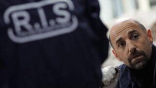 Audiences : Les flics du RIS de TF1 écrabouillent  tout le monde