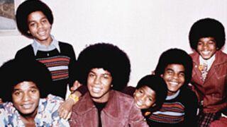 Une télé-réalité pour les frères Jackson