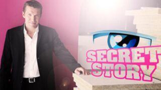 Secret Story : Bientôt le lancement de la saison 6 ?