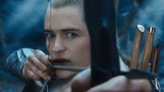 Faut-il aller voir Le Hobbit : la désolation de Smaug ? (VIDEO)