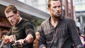 Audiences U.S. : Strike Back frappe fort