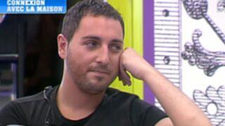 Secret Story : Nicolas, Maya et Sabrina nominés !