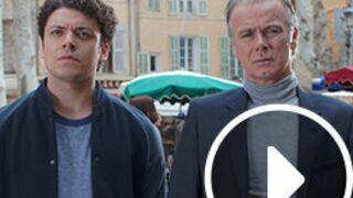La bande-annonce de la semaine : Fiston avec Kev Adams et Franck Dubosc (VIDEO)