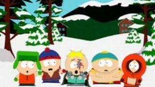 Un nouveau film pour South Park ?