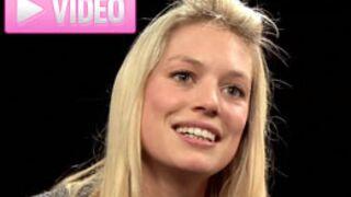 """Aurore Delplace : """"J'ai planté NRJ 12 pour faire The Voice !"""" (VIDEO)"""