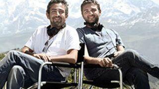 Samba, le nouveau film d'Eric Toledano et Olivier Nakache sortira le...