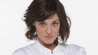 Top Chef 2013 : Virginie est l'une des 16 candidats