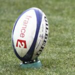 Rugby : France-Irlande reporté au 4 mars