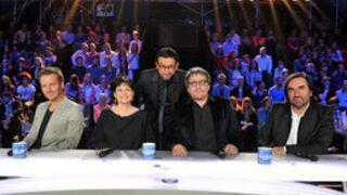 Nouvelle Star : Hanouna et les anciens candidats fêtent Noël en chansons