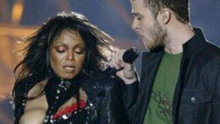 L'affaire du sein de Janet Jackson rebondit !