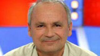 Bonaldi en solo cet été sur France 3
