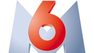 Rising Star : un nouveau télé-crochet bientôt sur M6 ?