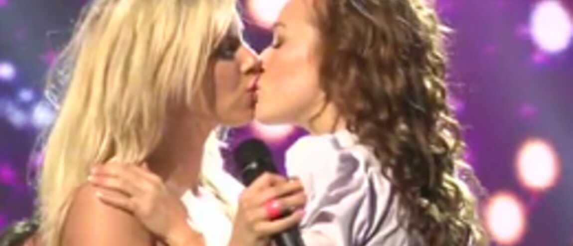 lesbienne Vidéoo six.xxx.com