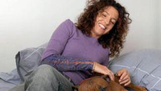 Mort de Karine Molinié, la Super Nanny des chiens de M6