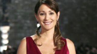 Daniela Lumbroso animera la Fête de la Musique