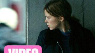 Bande-annonce : Belle épine avec Léa Seydoux et Anaïs Demoustier (VIDEO)
