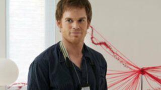 """TF1 : Dexter bientot diffusé, """"mais tard"""""""