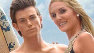 Secret Beach : La réponse d'Endemol aux Anges de la télé-réalité 4 