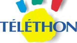Téléthon : 5 millions d'euros de dons en moins