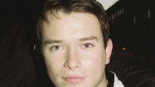 Un membre des Boyzone retrouvé mort