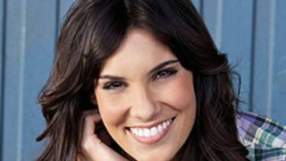 Daniela Ruah, la star de NCIS Los Angeles, est maman !