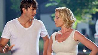 Programme TV des vacances : Kiss & Kill, Tatie Danielle, Prometheus...