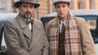 Nouveaux héros pour les Petits meurtres d'Agatha Christie (France 2)