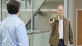 Audiences : Joli final pour Grey's Anatomy