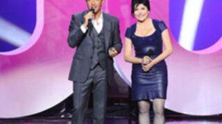 Audiences : la Génération 80 scotchée devant TF1