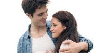 Kristen Stewart et Robert Pattinson de nouveau réunis au cinéma ?
