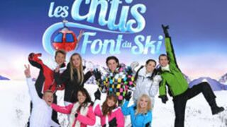 Les Ch'tis font du ski (W9) : Découvrez les candidats !