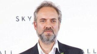 Les producteurs de James Bond dévastés par la décision de Sam Mendes
