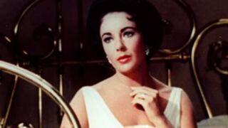 Mort d'Elizabeth Taylor : les hommages à la télévision (mise à jour, 26 mars)
