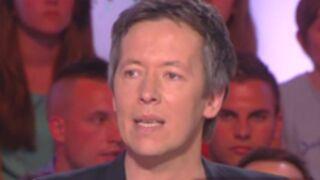 Jean-Luc Lemoine s'explique sur son clash avec Joey Starr (VIDEO)
