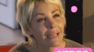 Ophélie Winter ce soir dans RIS (VIDEO)