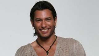 John-David (Secret Story) cherche l'amour
