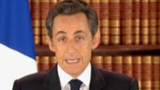 Nicolas Sarkozy en direct sur TF1 et France 2 le 24 octobre ?