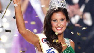 Miss Monde : Malika Ménard ne représentera pas la France  !