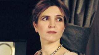Agnès Jaoui de retour au cinéma