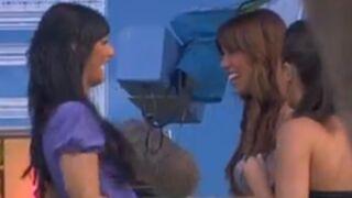 Nicolas et Daniela de retour dans Secret Story !