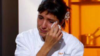 Top Chef saison 4 : Le résumé LOL de la finale (PHOTOS)