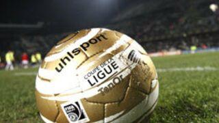 Audiences : Joli score pour Saint-Etienne - PSG sur France 3