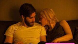 Enemy : Jake Gyllenhaal se dédouble face à Mélanie Laurent ! (VIDEO)