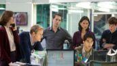 Audiences U.S. : The Newsroom, deuxième !
