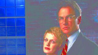 Attirance fatale (HD1) : l'histoire vraie de ce fait divers, joué par Mark Harmon