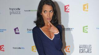 Sophia Aram assassinée sur Twitter après la première de Jusqu'ici tout va bien...